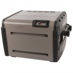 Hayward Gas Pool Heater Outer banks