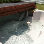 Pool Cleaning Outer Banks