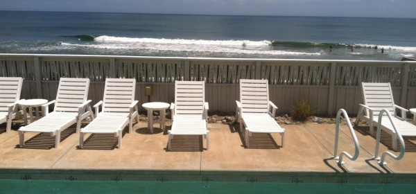 Outer Banks Pools and Spas Duck North Carolina