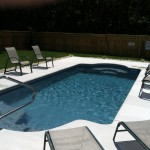 Outer Banks Pool Service Info