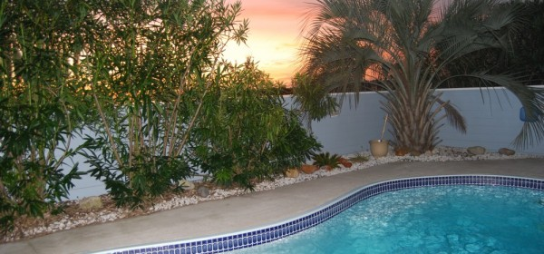 Kitty Hawk Pools and Spas. Pool Service you can rely on